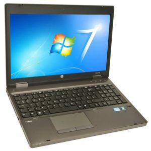Polovan laptop Hp probook 6570b