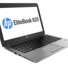 Hp elitebook C820 G1