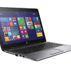 Hp Elitebook 840G1 ultrabook