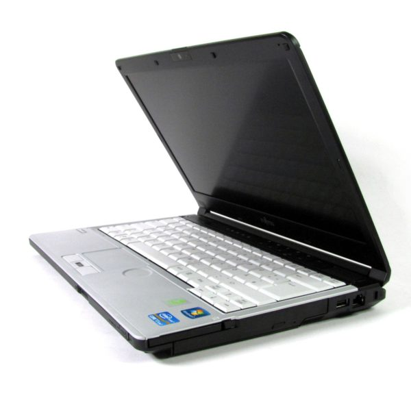polovan core I7 laptop