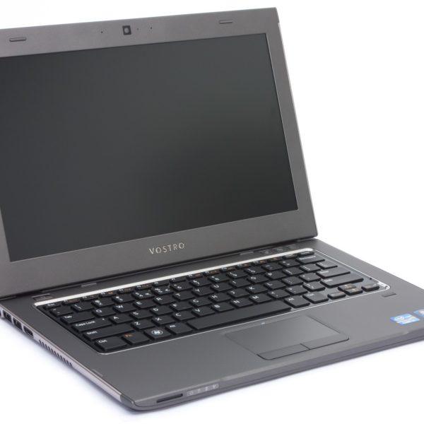 vostro 3360 polovan laptop