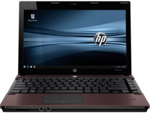 polovan_laptop Hp4320s