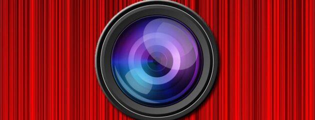 Da li vas spijuniraju preko web kamere ?