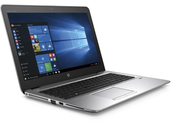 Elitebook 850 g3 polovan laptop