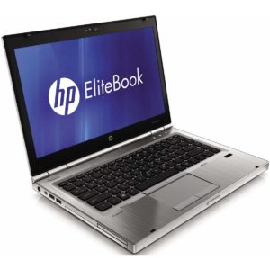polovan laptop hp elitebook 8460p