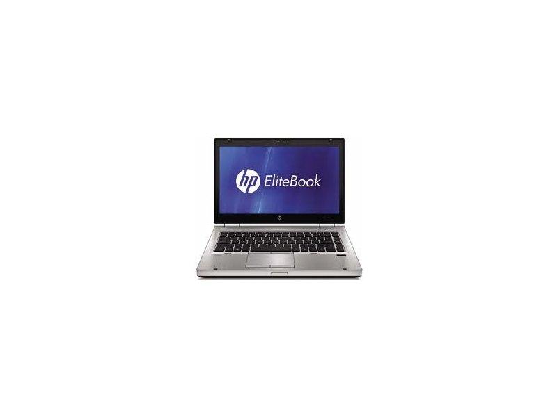 polovan laptop iz biznis kategorije