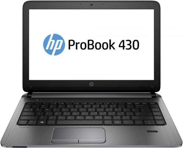 Polovan laptop hp probook 430 g2