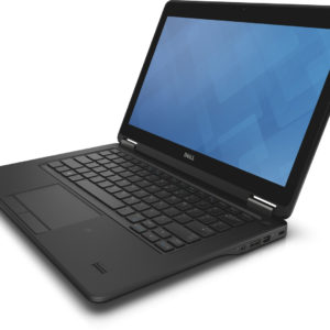 Dell latitude 7250 ultrabook