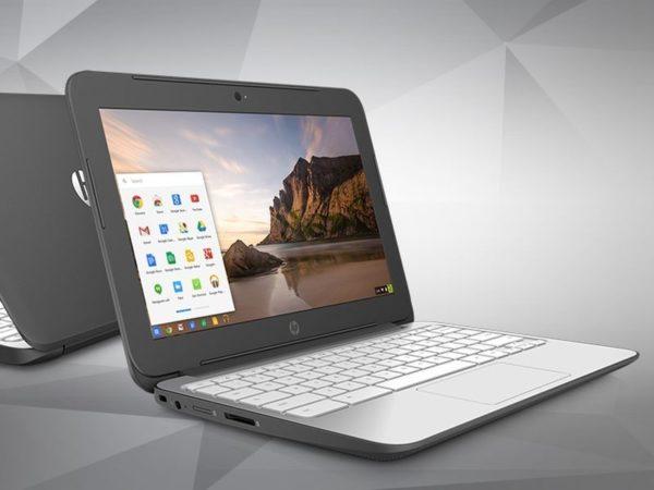 polovni laptopovi niske cene