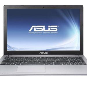 asus x550D gejmerski laptop polovan