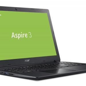 Acer Aspire3 ryzen 3