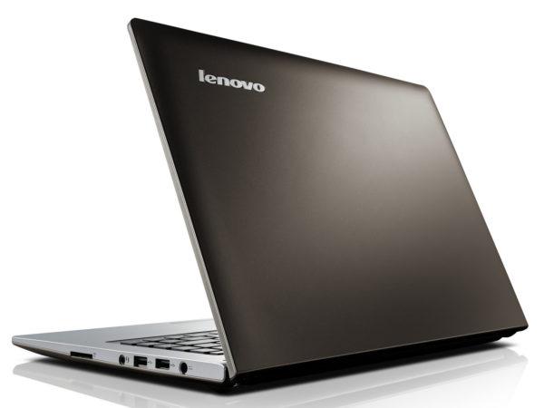 Lenovo polovni laptop model m30-70