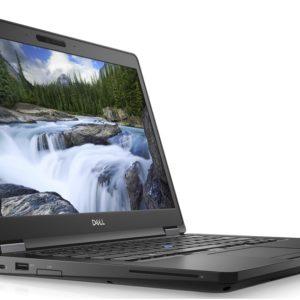 Latitude 5490 Dell